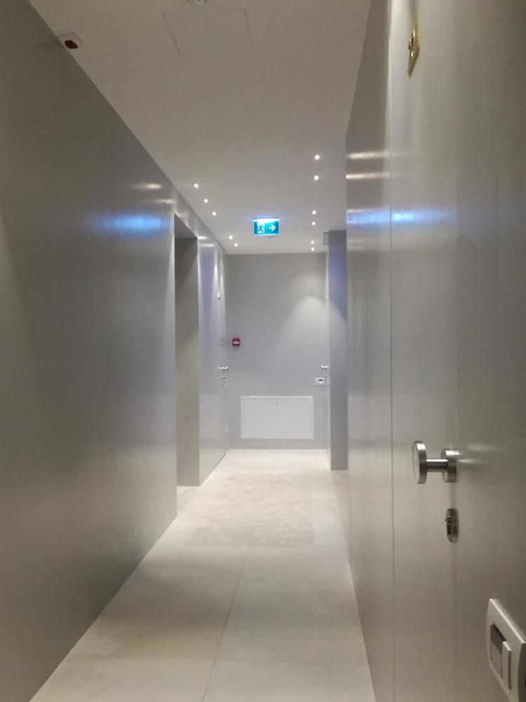 HotelHermosa1