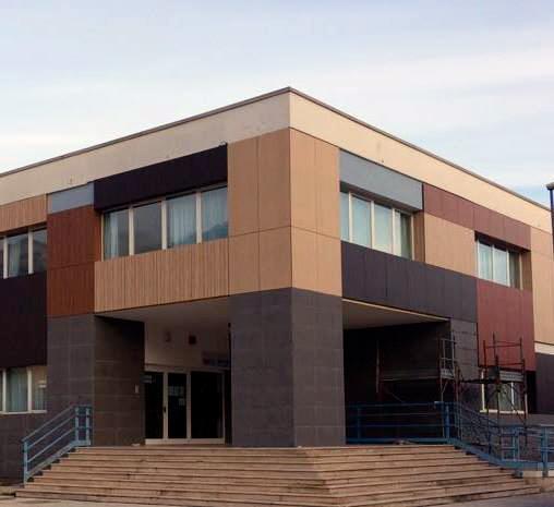 ScuolaMedia3