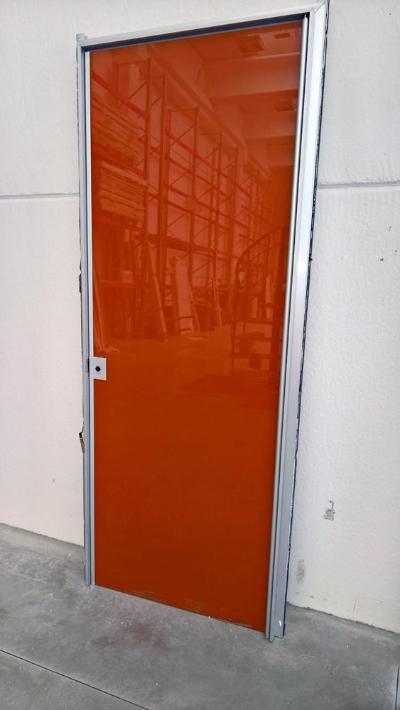 henry-glass-arancione