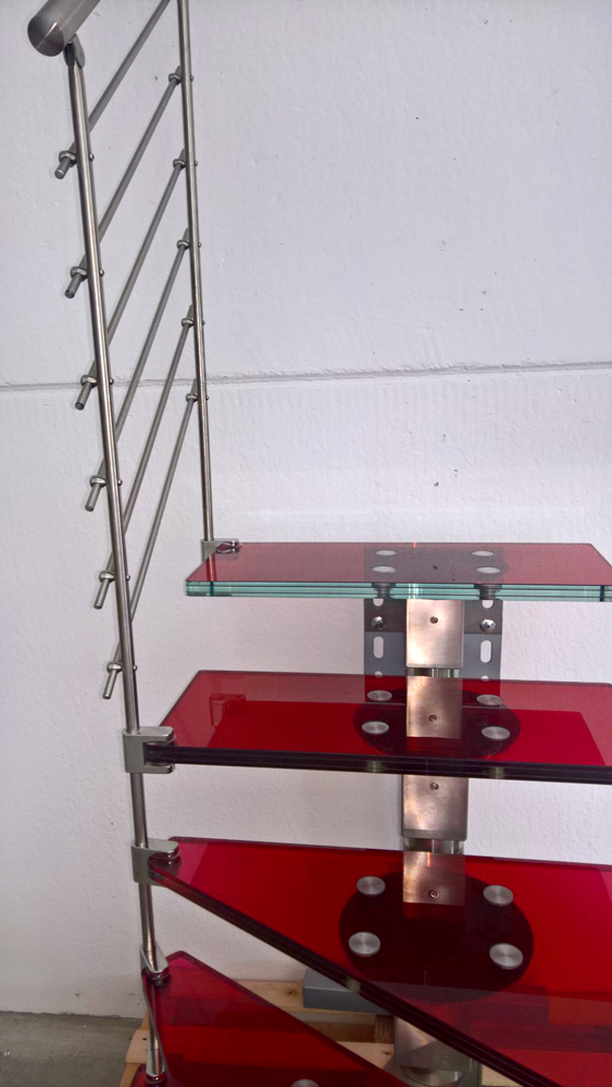 scala_tekna-vetro-rosso2